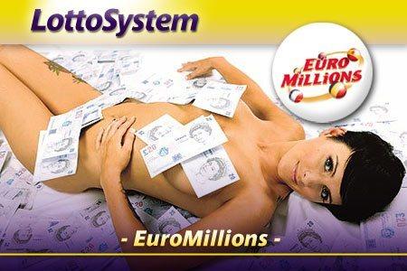 euro lotto finland