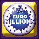 euro lotto suomi