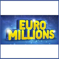 Euro Millions Lotto Suomi