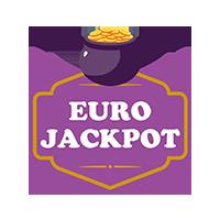 EuroJackpot Järjestelmä