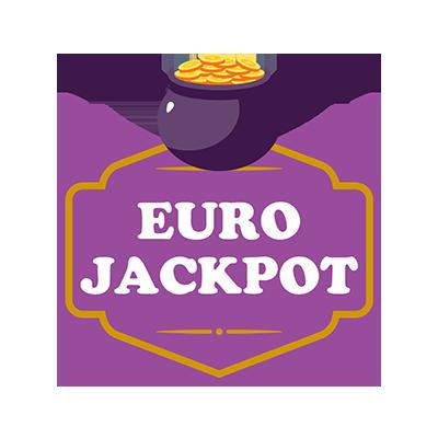 Veikkaus Eurojackpot