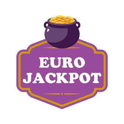 Eurojackpot 23.3 18