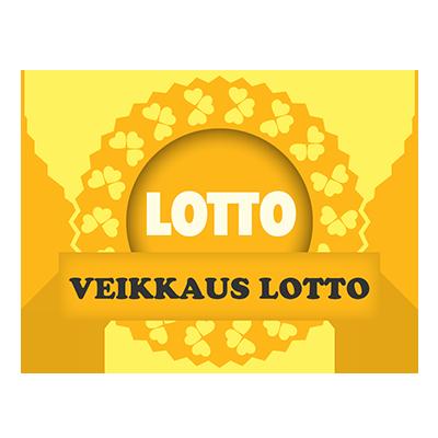 Veikkaus Lotto Tulokset